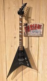 Jackson Rhoads JS 32 T E-Gitarre, Rhandy Rhoads - Ozzy Osbourne, 75365 Musikhaus Calw