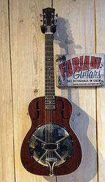Sigma RA 140 Dobro Gitarre, Musikhaus in 75365 Calw