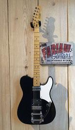 Fender Squier Telecaster Cabronita Bigsby, Musikhaus Fabiani Guitars 75365 Calw