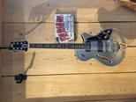 Duesenberg - Carl Carlton Signature E- Gitarren - made in Germany, Gitarren Musikhaus Musicstore Fabiani Guitars 75365 Calw - Baden Württemberg