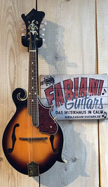 Kirkland Mandoline F-Style MM 215, 75365 Calw