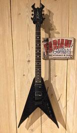 B.C Rich JR.V NT - E Gitarre, Rockgitarren 75365 Calw