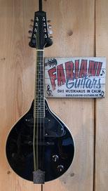 Stagg E-Mandoline M 50  E mit Tonabnehmer, Elektrische Mandoline, Musicstore Musik Fabiani Guitars 75365 Calw, Stuttgart, Herrenberg, Weil der Stadt, Herrenberg, Nagold