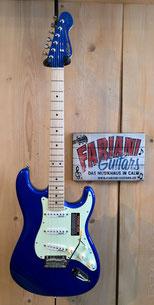 Vintage V6 JV CAB E-Gitarre, elektrische Gitarre, Vintage E-Gitarre, Musik Fabiani Guitars, Calw, Nagold, Herrenberg, Leonberg, Stuttgart, Pforzheim, Karlsruhe