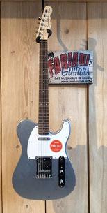 Squier Telecaster Affinity LRL by Fender Guitars, Musik Fabiani Guitars - 75365 Calw, Herrenberg, Weil der Stadt, Tiefenbronn, Pforzheim