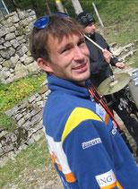 Simon Nünlist