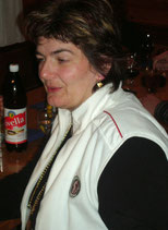 Brigitte Kamber