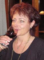 Silvia Schöni