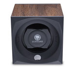 Luxtime Qube Lynx