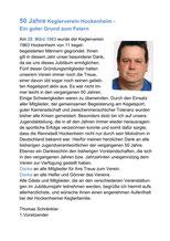 von Thomas Schränkler