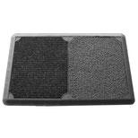 disinfectant mat, disinfectant carpet