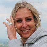 Verena Supduck Herausgeberin www.standuppaddeln.at