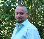 Gerhard Eisinger