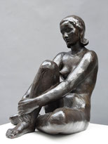 Fritz Klimsch (1870 - 1960)