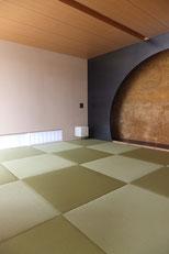 琉球畳値段