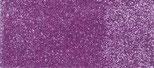 NO.12 青紫