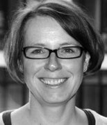 Susanne Commerçon-Mohr, 2004-2019