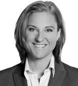 Tanja Praefcke, 2011-2018