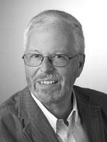 Werner Göpfert-Divivier, 2019-2021