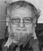Alfred Commerçon, 1968-1999