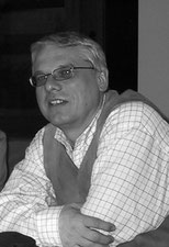Manfred Leibrock