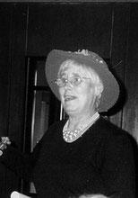 Margot Rothenberg, 1985-2004