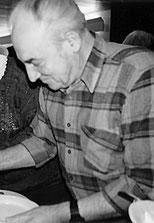 Paul Keller +, 1973-2000