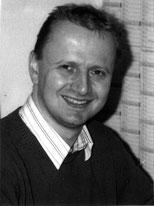 Hans-Harro Eder