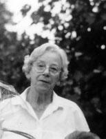 Hannah Maul +, 1986-1996