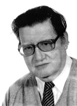 Maximilian Eder +, 1966-1972