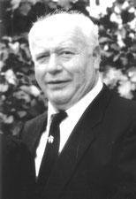 Leopold Herrmann +, 1992-2000