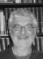 Dr. Werner Saurer, 2005-2012
