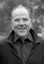 Wolfgang Böttger, 2000-2014