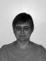 Dr. Christine Rüb, 2005-2016