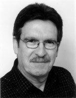 Waldemar Feickert