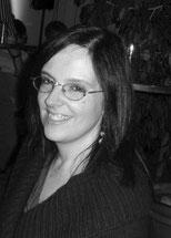 Sabine Bauer, 2009-2017
