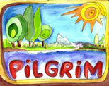 Pilgrimschule