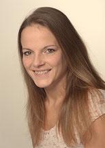 Jasmin Glowka - Jasmins WellnessLounge - Massage Bremen