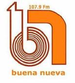 RADIO BUENA NUEVA ONLINE