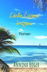 Annina Boger Romance | Liebesromane Band 2 | PDF | EPUB | E-Book | eBook