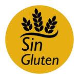 Alimentación Sin Gluten Arrecife Lanzarote