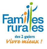 familles rurales *