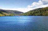 G 草木湖
