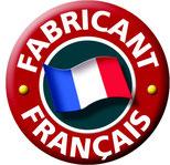 Chabert Duval Delta Cuisines fabricant français