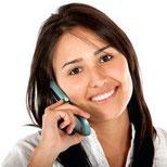 Last-Minute Übernachtungen im Ahrtal. Ihre persönliche Hotline.