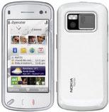 Nokia N97 / N97mini
