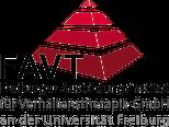 FAVT - Freiburger Ausbildungsinstitut für Verhaltenstherapie an der Universität Freiburg GmbH