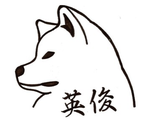 Website Akita Eishun of Büt Yama