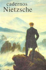 cadernos Nietzsche