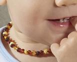 AMBRA - per i Bambini